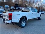 2021 Ford F-450 Crew Cab DRW 4x4, Pickup #63045 - photo 2