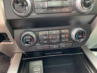 2019 Ford F-350 Crew Cab DRW 4x4, Pickup #63045A - photo 26