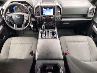 2019 Ford F-150 SuperCrew Cab 4x4, Pickup #63075B - photo 13