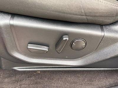 2019 Ford F-150 SuperCrew Cab 4x4, Pickup #63075B - photo 16