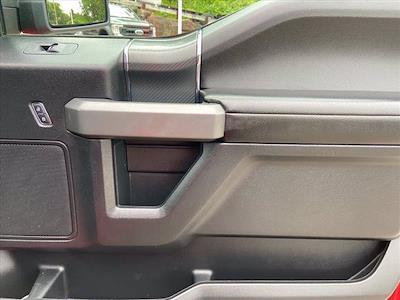2019 Ford F-150 SuperCrew Cab 4x4, Pickup #63075B - photo 8