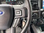 2019 Ford F-150 SuperCrew Cab 4x4, Pickup #63075B - photo 20