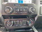 2019 Ford F-150 SuperCrew Cab 4x4, Pickup #63075B - photo 24