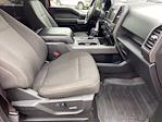 2019 Ford F-150 SuperCrew Cab 4x4, Pickup #63075B - photo 9