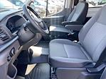 2020 Ford Transit 250 Med Roof AWD, Empty Cargo Van #63088 - photo 11