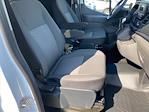 2020 Ford Transit 250 Med Roof AWD, Empty Cargo Van #63088 - photo 8