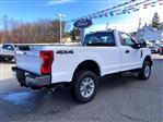 2021 Ford F-350 Regular Cab 4x4, Pickup #63098 - photo 2