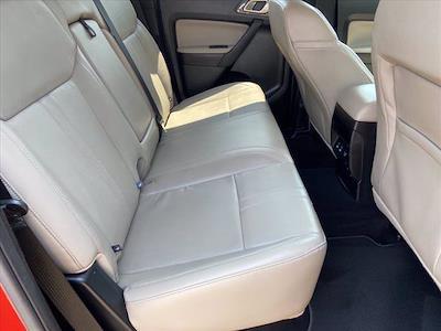 2019 Ford Ranger SuperCrew Cab 4x4, Pickup #63110A - photo 11