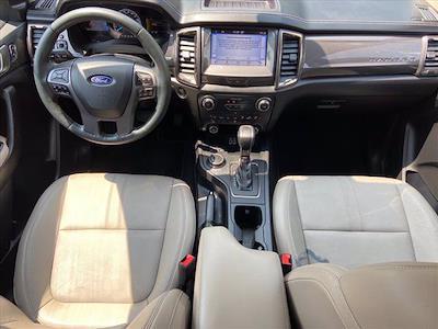 2019 Ford Ranger SuperCrew Cab 4x4, Pickup #63110A - photo 12