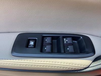 2019 Ford Ranger SuperCrew Cab 4x4, Pickup #63110A - photo 15