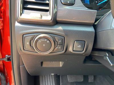 2019 Ford Ranger SuperCrew Cab 4x4, Pickup #63110A - photo 16
