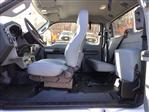 2021 Ford F-750 Super Cab DRW 4x2, Cab Chassis #63115 - photo 13