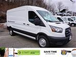 2020 Ford Transit 250 Med Roof AWD, Empty Cargo Van #63163 - photo 1