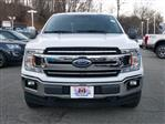 2018 Ford F-150 SuperCrew Cab 4x4, Pickup #63171FA - photo 3