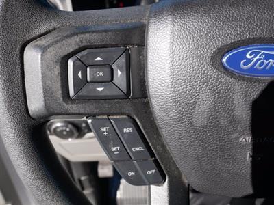 2017 Ford F-150 SuperCrew Cab 4x4, Pickup #63175A - photo 18
