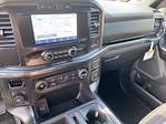 2021 Ford F-150 SuperCrew Cab 4x4, Pickup #63195F - photo 12