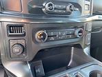 2021 Ford F-150 SuperCrew Cab 4x4, Pickup #63195F - photo 13