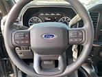 2021 Ford F-150 SuperCrew Cab 4x4, Pickup #63195F - photo 14