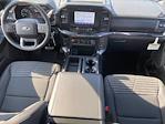 2021 Ford F-150 SuperCrew Cab 4x4, Pickup #63195F - photo 9