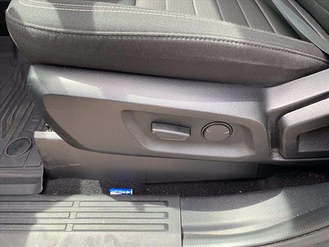 2019 Ford Ranger SuperCrew Cab 4x4, Pickup #63196FA - photo 17