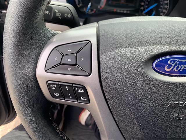 2019 Ford Ranger SuperCrew Cab 4x4, Pickup #63196FA - photo 19