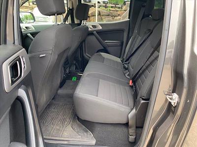 2019 Ford Ranger SuperCrew Cab 4x4, Pickup #63196FA - photo 10