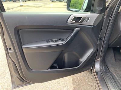 2019 Ford Ranger SuperCrew Cab 4x4, Pickup #63196FA - photo 14