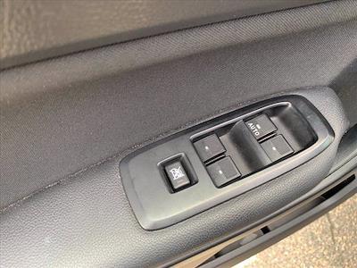2019 Ford Ranger SuperCrew Cab 4x4, Pickup #63196FA - photo 15