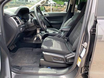 2019 Ford Ranger SuperCrew Cab 4x4, Pickup #63196FA - photo 16
