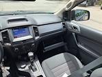 2019 Ford Ranger SuperCrew Cab 4x4, Pickup #63196FA - photo 12