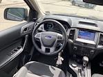 2019 Ford Ranger SuperCrew Cab 4x4, Pickup #63196FA - photo 13