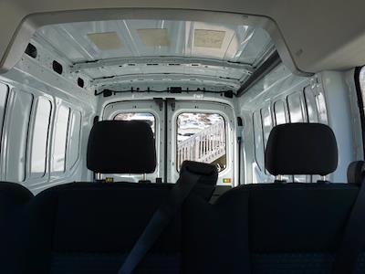 2020 Ford Transit 250 Med Roof 4x2, Crew Van #63210 - photo 2