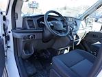 2020 Ford Transit 250 Med Roof 4x2, Crew Van #63210 - photo 10
