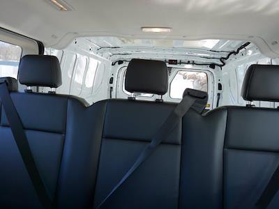 2020 Ford Transit 150 Low Roof AWD, Crew Van #63233 - photo 2