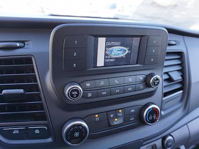 2020 Ford Transit 150 Low Roof AWD, Crew Van #63233 - photo 8