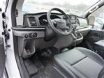 2020 Ford Transit 150 Low Roof AWD, Crew Van #63247 - photo 10