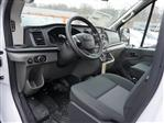 2020 Ford Transit 250 Med Roof AWD, Empty Cargo Van #63261 - photo 10