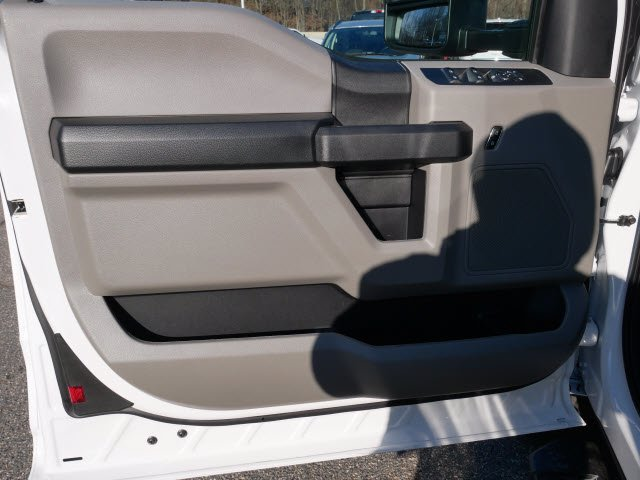 2021 Ford F-250 Super Cab 4x4, Western Pickup #63305 - photo 8