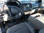 2021 Ford F-250 Super Cab 4x4, Western Pickup #63305 - photo 10