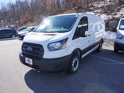 2020 Ford Transit 250 Low Roof AWD, Empty Cargo Van #63318CD - photo 4