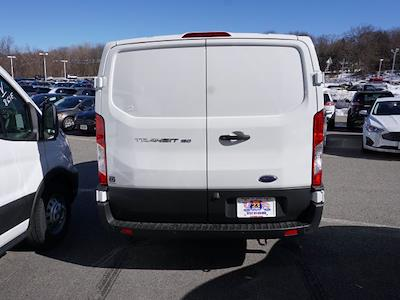 2020 Ford Transit 250 Low Roof AWD, Empty Cargo Van #63318CD - photo 6