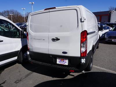 2020 Ford Transit 250 Low Roof AWD, Empty Cargo Van #63318CD - photo 7