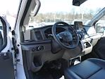 2020 Ford Transit 250 Low Roof AWD, Empty Cargo Van #63318CD - photo 10