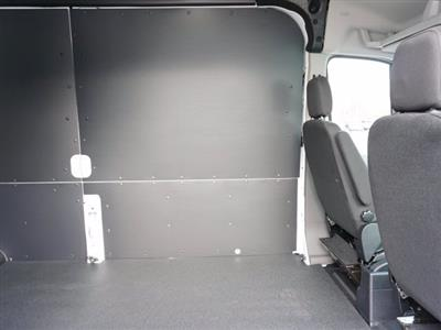 2020 Ford Transit 250 Med Roof 4x2, Empty Cargo Van #63335 - photo 2