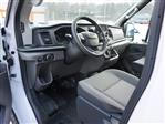 2020 Ford Transit 250 Med Roof 4x2, Empty Cargo Van #63335 - photo 10