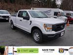 2021 Ford F-150 Super Cab 4x4, Pickup #63338CD - photo 1