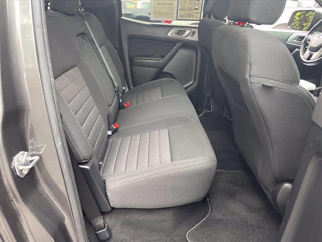 2019 Ranger SuperCrew Cab 4x4,  Pickup #63344A - photo 11