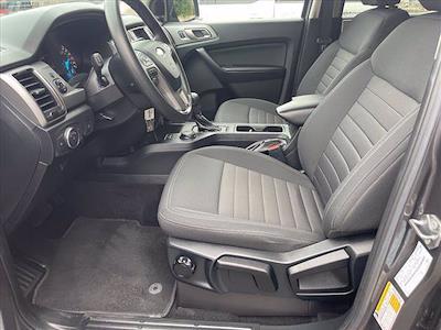 2019 Ranger SuperCrew Cab 4x4,  Pickup #63344A - photo 13
