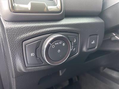 2019 Ranger SuperCrew Cab 4x4,  Pickup #63344A - photo 14