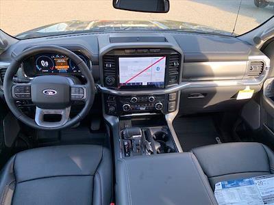 2021 Ford F-150 SuperCrew Cab 4x4, Pickup #63347 - photo 12